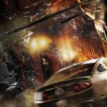 """Need For Speed """"the Run"""""""