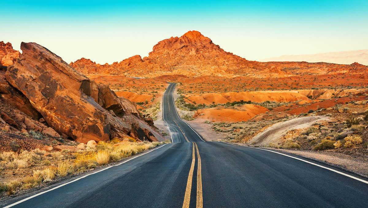 Des prisonniers du Nevada pour réparer de vieilles voitures
