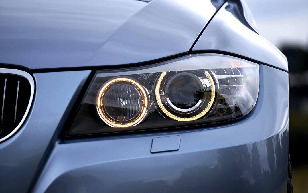 Phare LED ou Xenon ? Comment choisir ?